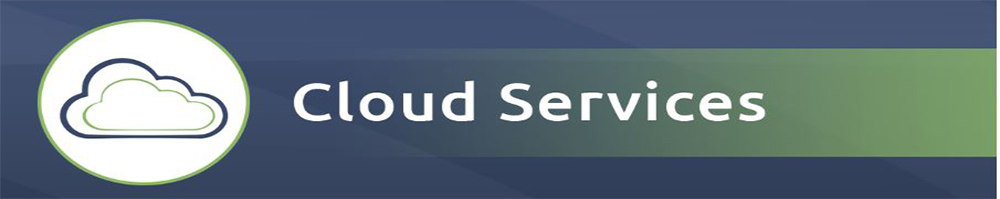 ESI Cloud PBX